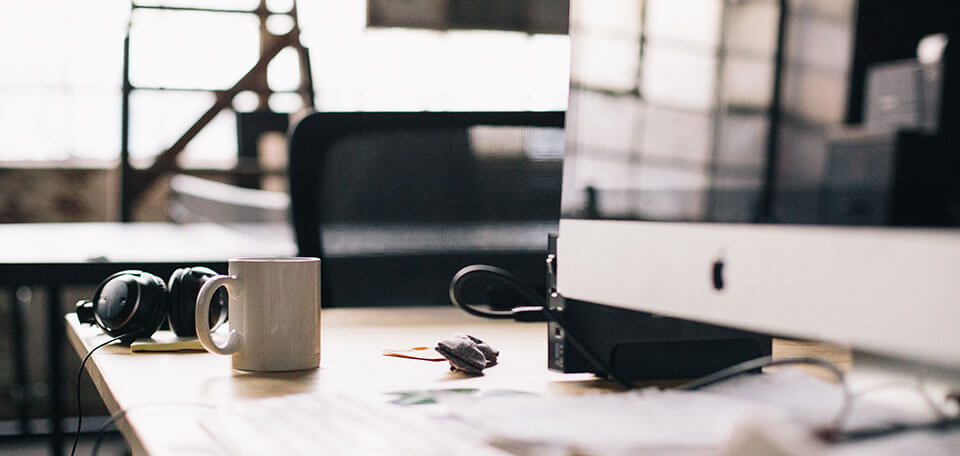 Awesome Free Tools For Small Businesses And Freelancers